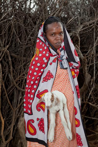 Masai Woman _IMG_8645.jpg