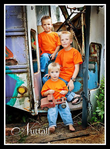 McAllister Family 093.jpg