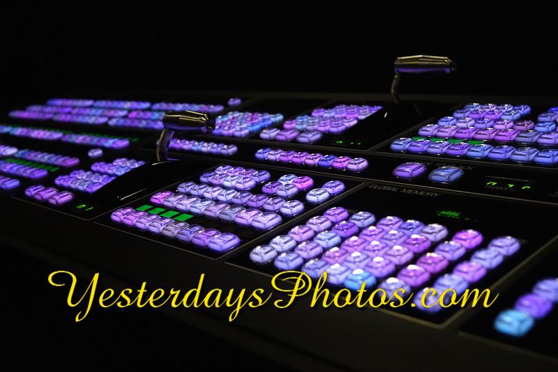 YesterdaysPhotos.comDSC06604.jpg