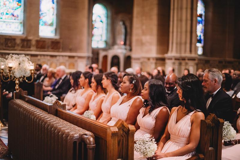 Montreal Wedding Photographer   Wedding Photography + Videography   Ritz Carlton Montreal   Lindsay Muciy Photography Video  2018_534.jpg