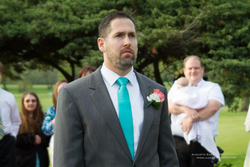 LUPE Y ALLAN WEDDING-8922.jpg