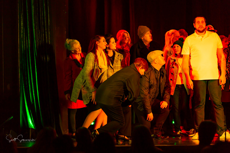 St_Annes_Musical_Productions_2019_459.jpg