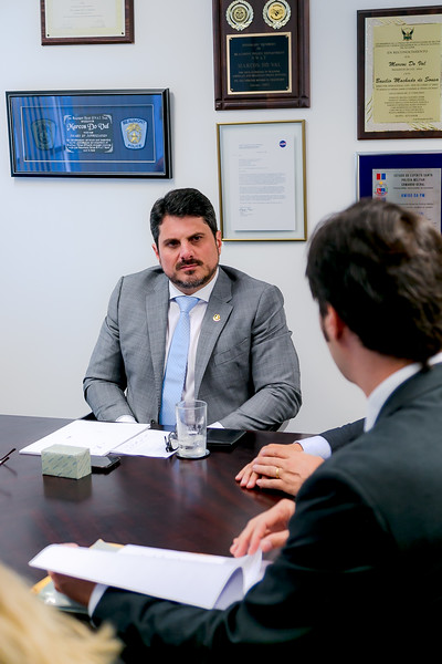 080719 - Representantes Policia Civil - Senador Marcos do Val_4.jpg