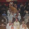 Fr  Bradley 09