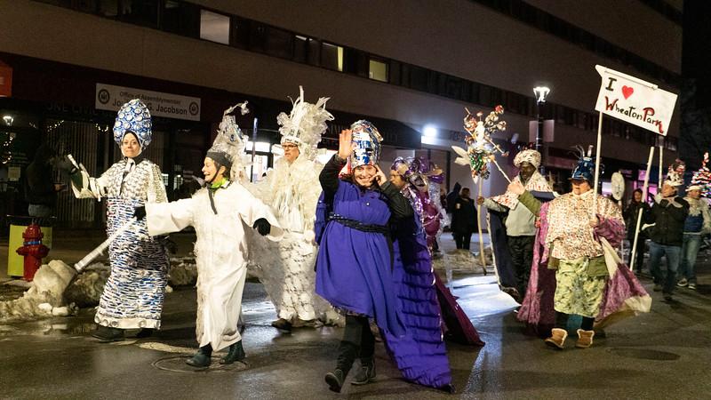 New-York-Dutchess-County-Poughkeepsie-Celebration-of-Lights-Parade-02.jpg