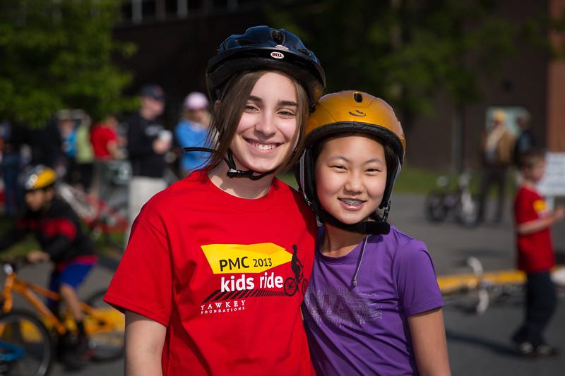 PMC Kids Dover 2013-3.JPG