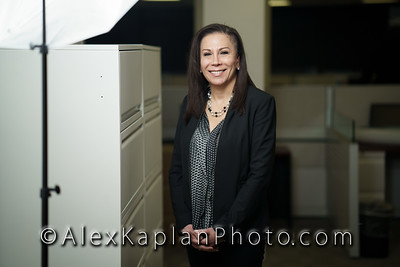 Midtown Business Photography Specialists
