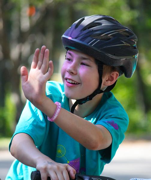 PMC Franklin Kids Ride June 2015 (37).jpg
