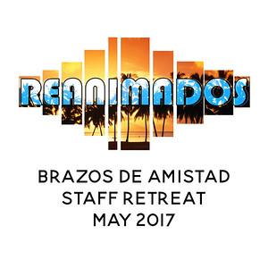 BDA Staff Retreat 2017