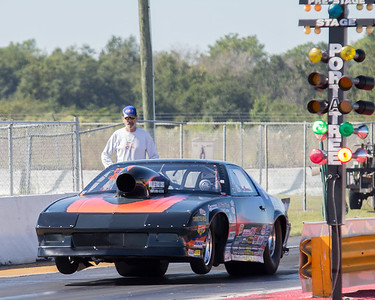LakeLand Dragstrip-10-26-2013