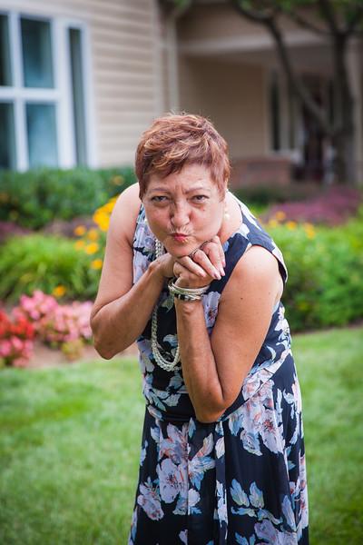 Grandma june 2015-6393.JPG