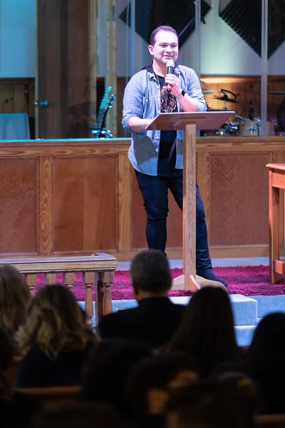 Church + Davi Sacer - 241.jpg