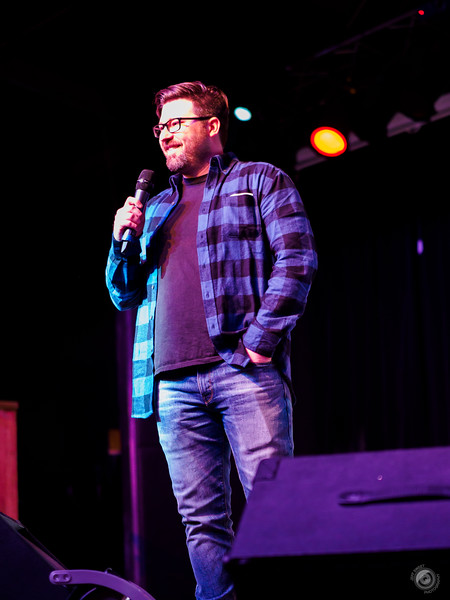 20190309_saddle_rack_comedy_show_0019.jpg