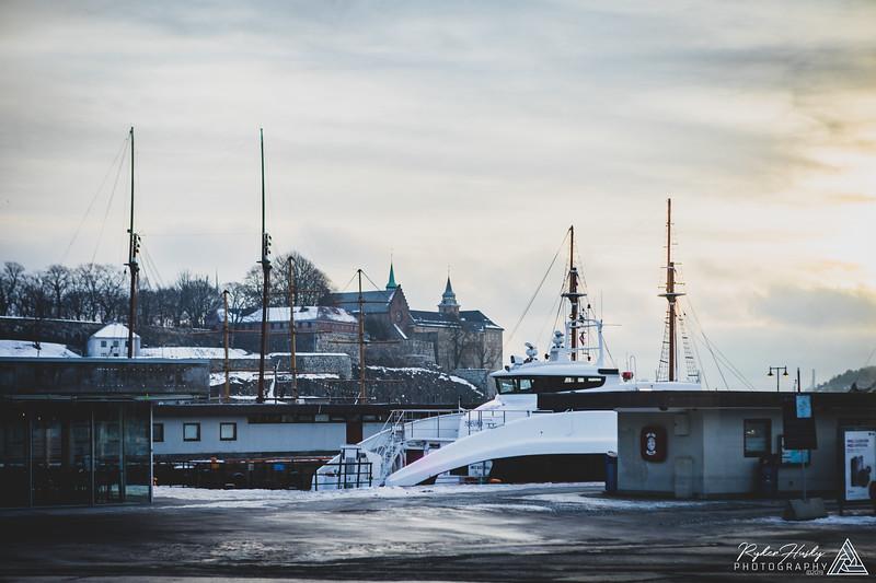 Norway 2018-372.jpg