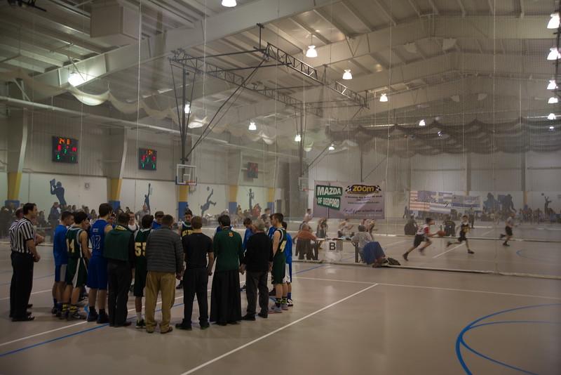 2015-01-17-GOYA-Basketball-Tournament-Cleveland_022.jpg