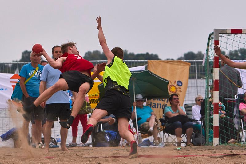 Molecaten NK Beach Handball 2015 dag 2 img 532.jpg