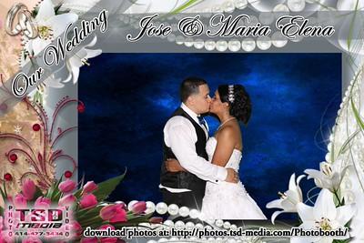 AUG/15/15-JOSE AND MALENA Wedding