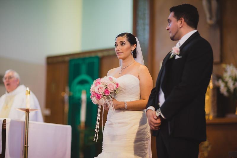 2015-10-10_ROEDER_AliciaAnthony_Wedding_CARD1_0121.jpg