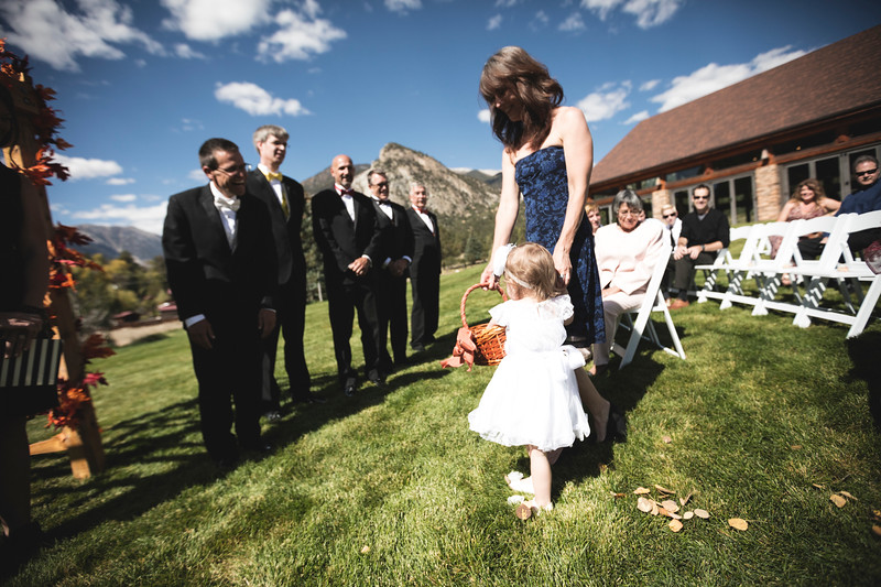 Anita_Heath_Wedding-8698.jpg