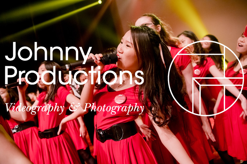0135_day 2_ SC flash_johnnyproductions.jpg
