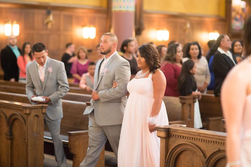 Estefany + Omar wedding photography-249.jpg