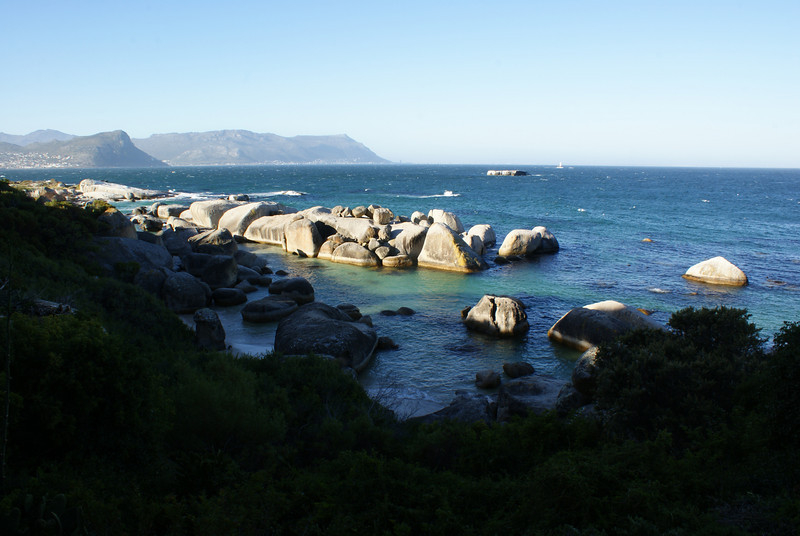 Simon's Bay
