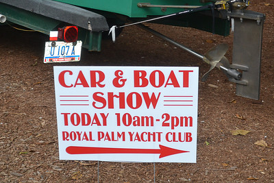 2012-02-04 - Edison Car and Boat Show