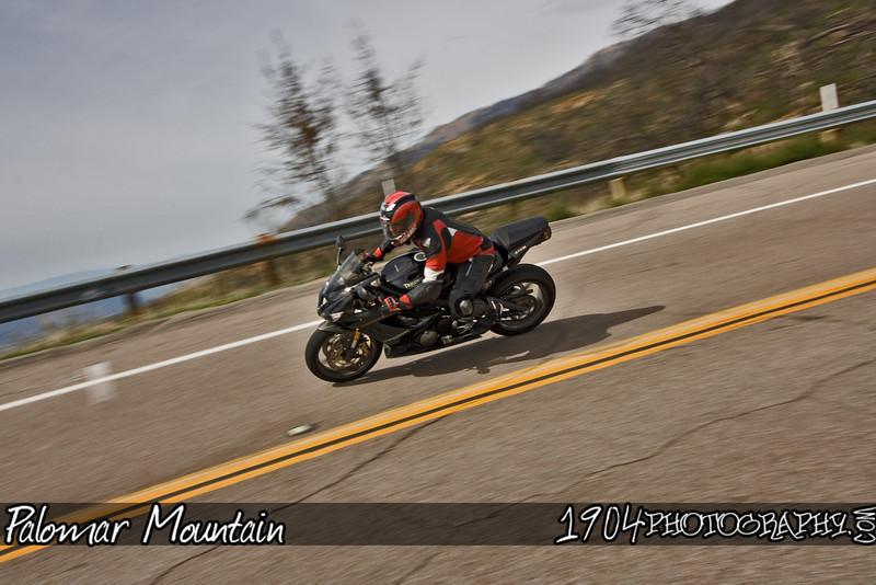 20090221 Palomar Mountain 240.jpg