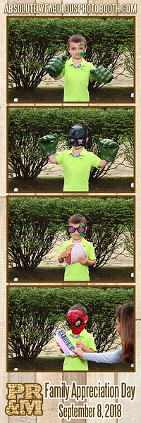 Absolutely Fabulous Photo Booth - (203) 912-5230 -Absolutely_Fabulous_Photo_Booth_203-912-5230 - 180908_143634.jpg
