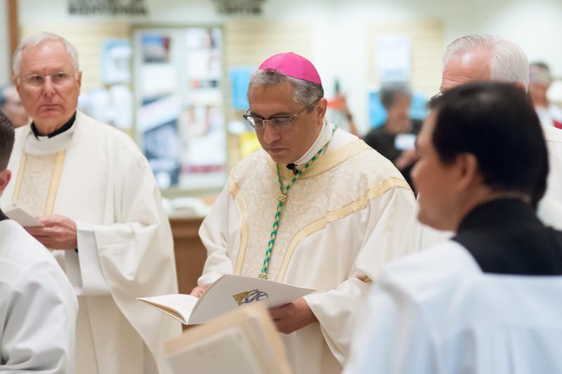 Ordination-033.jpg