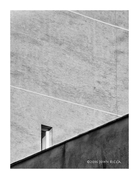 Bratislava Abstract 1.jpg