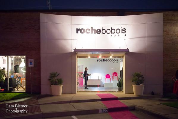 Roche Bobois 2015