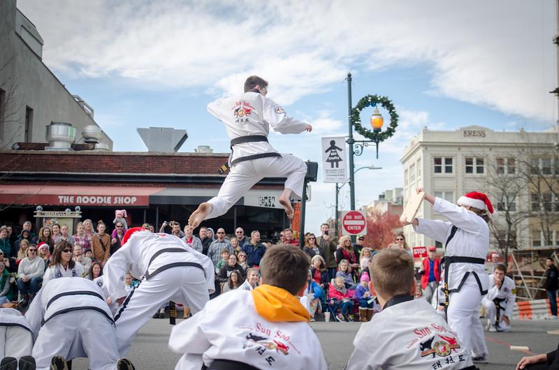 2017 Asheville Holiday Parade-117.jpg