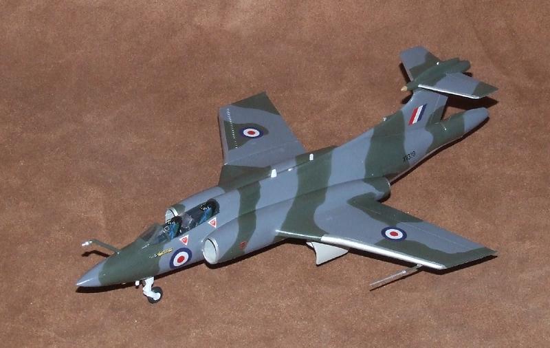 Belfast Buccaneer S2A, 18s.jpg