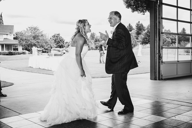 Dunston Wedding 7-6-19-720.jpg