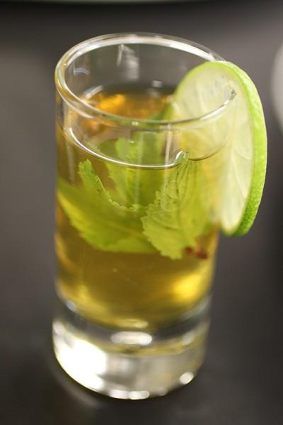 Lemon, Cardamom Chai.JPG