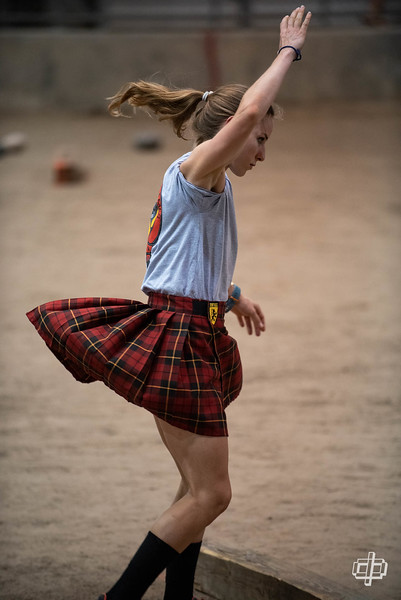 2019_Highland_Games_Humble_by_dtphan-270.jpg