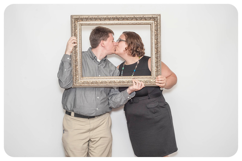 Anna+Caleb-Wedding-Photobooth-121.jpg