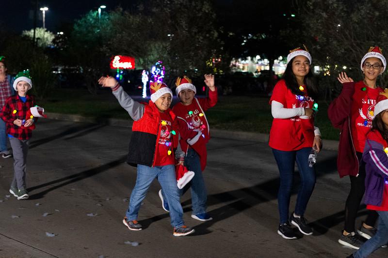 Holiday Lighted Parade_2019_230.jpg
