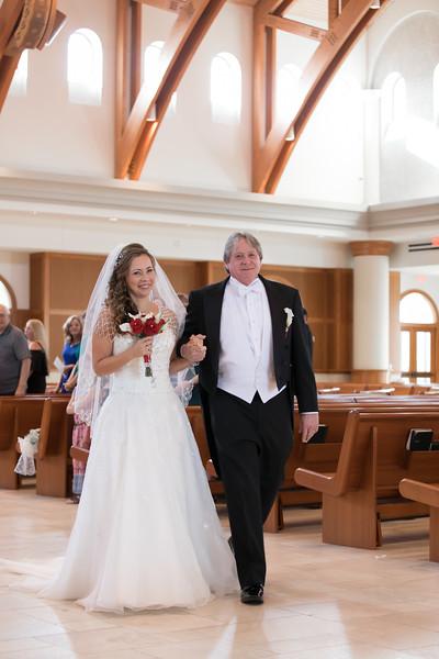 Houston Wedding Photography ~ Janislene and Floyd-1348.jpg
