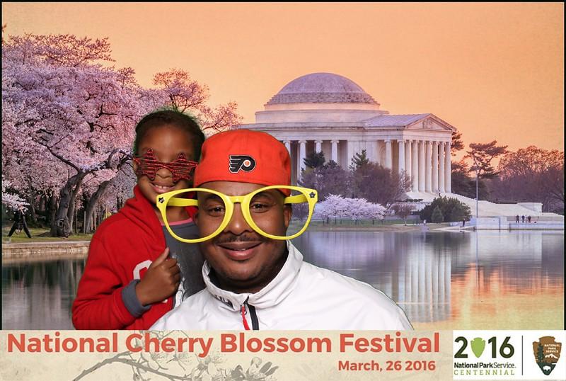 Boothie-NPS-CherryBlossom- (275).jpg