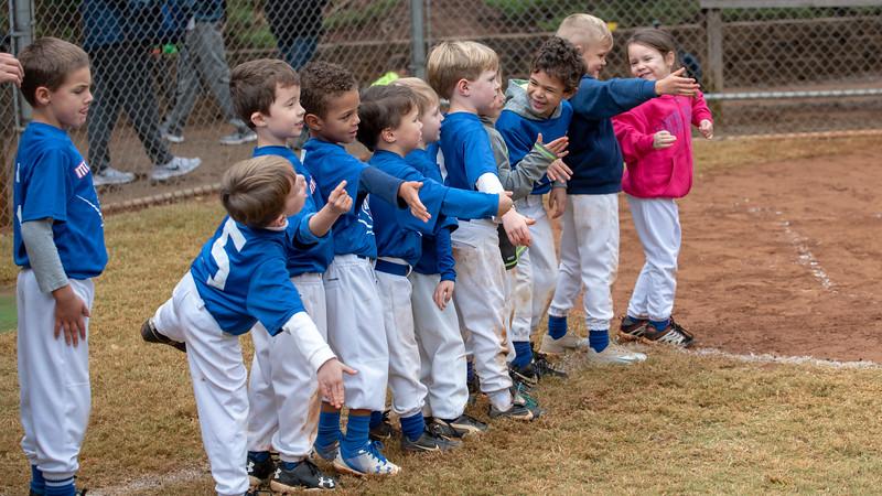 Will_Baseball-134.jpg