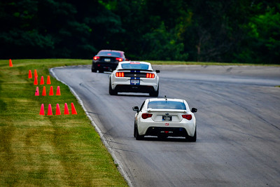 2021 GridLife Track Day Adv Groups