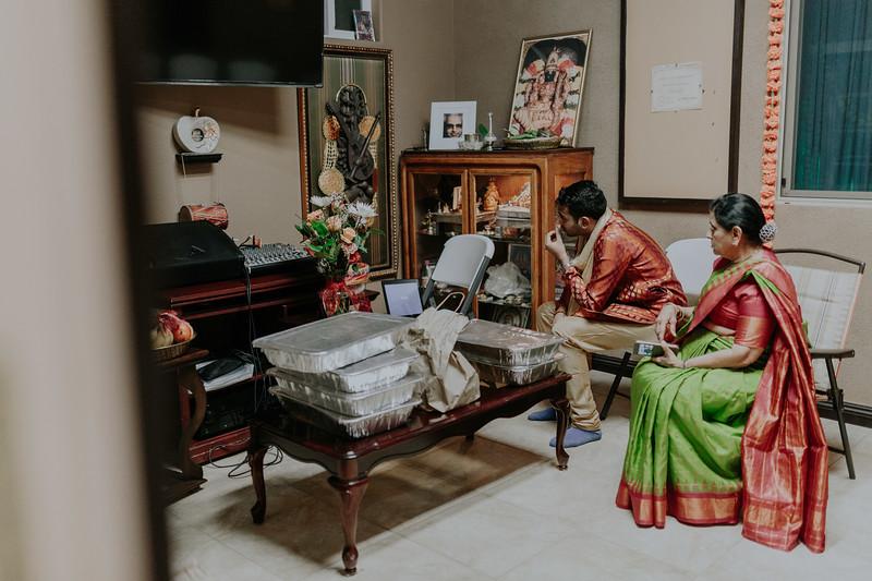 Swapna and Atul Thursday-82.jpg