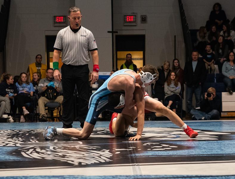 Wrestling vs Lenape (15 of 48).jpg