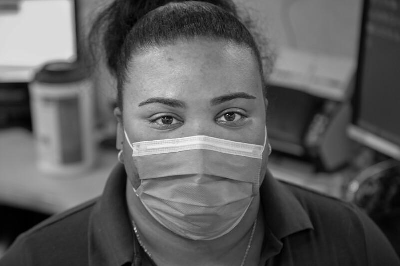 ZBW-Daveyva Rodriguez Patients Support.JPG