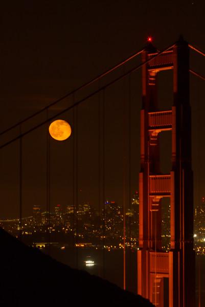 20150506-San Francisco-7D-IMG_6498-Edit.jpg