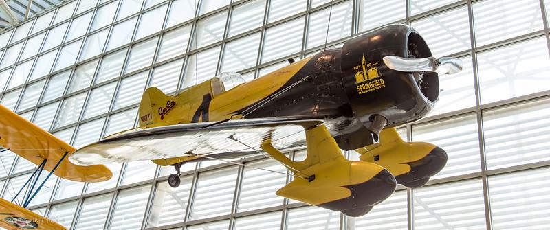 Museum of Flight -0439.jpg