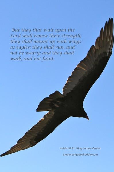 Isaiah 40-39 k .jpg