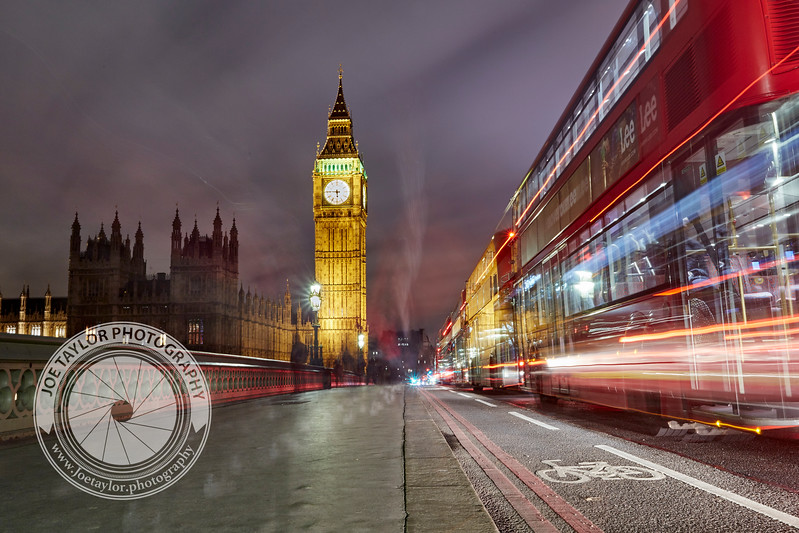 London Night Shoot 2016 201.jpg